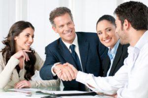 Les attentes du manager envers ses collaborateurs