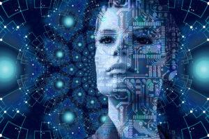 Les instruments de la digitalisation d'entreprise