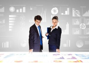 Les prévisions de gestion tout au long de la vie de l'entreprise