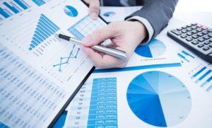 Un ERP peut-il révolutionner les relations intra-entreprise?