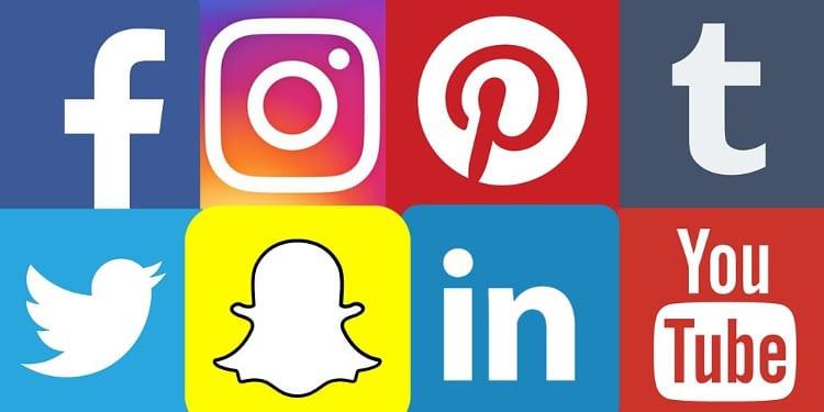 Quels sont les principaux réseaux sociaux professionnels   42e85ea9ecb4